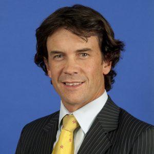 Andy Vane (2)