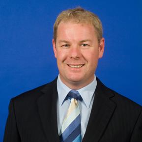 Tony Lamberton